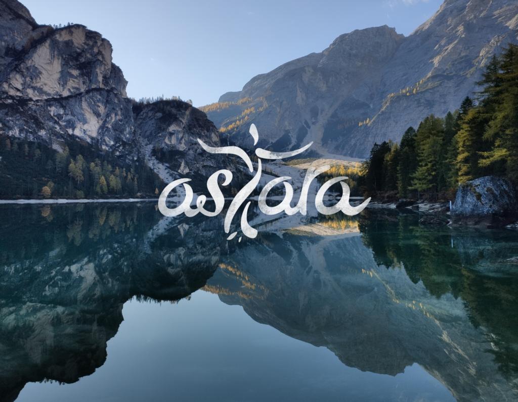 asTara presentación