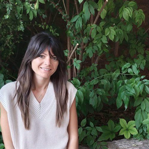 foto web monica