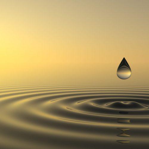 mbsr reducción de estrés para encontrar calma y desarrollar equilibrio mental
